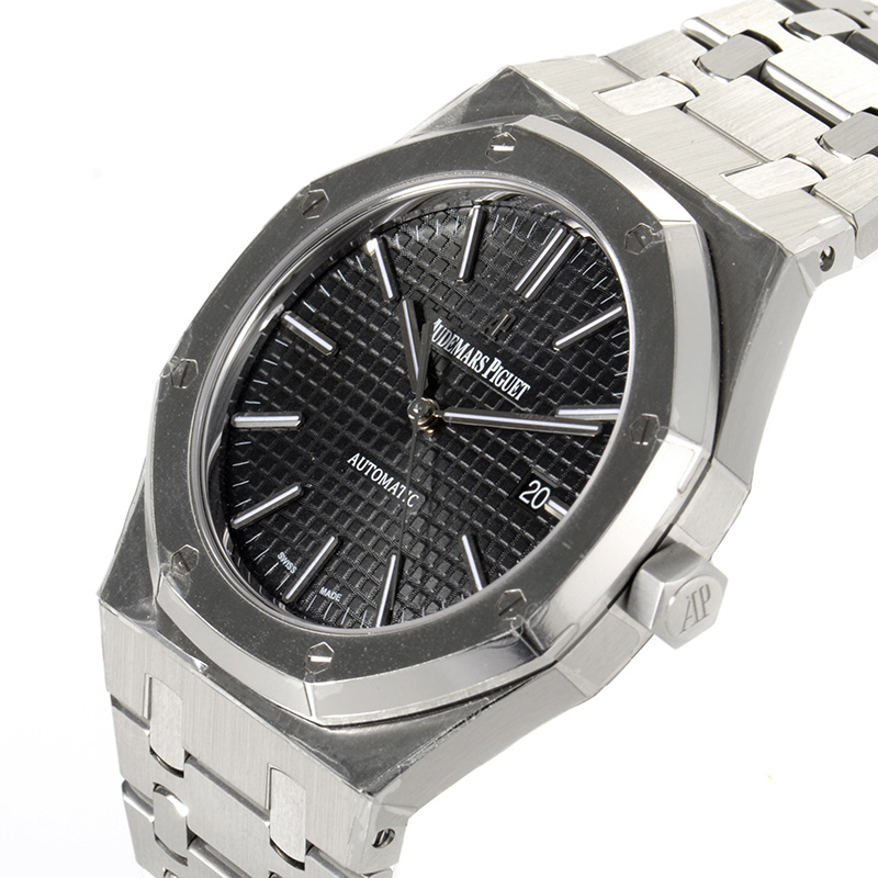 Audemars Piguet Royal Oak 15400ST.OO.1220ST.01-