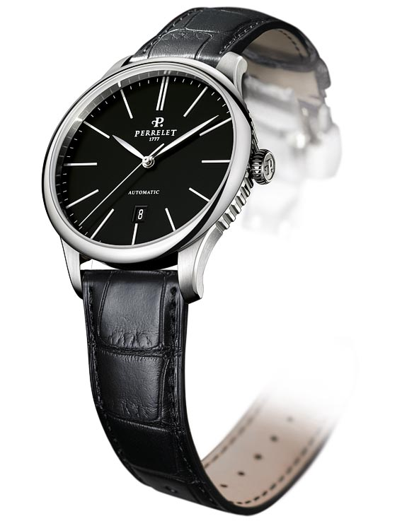 Perrelet First Class Collection Watches