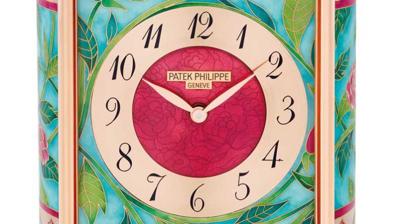 patek_philippe_dome_table_clock_0