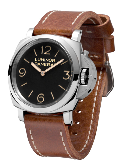 Panerai Luminor 1950 3-Days 47MM-