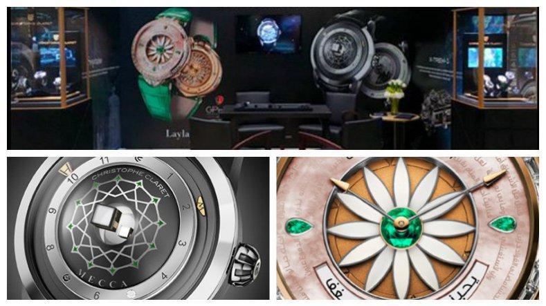 best-replica-watches-uk