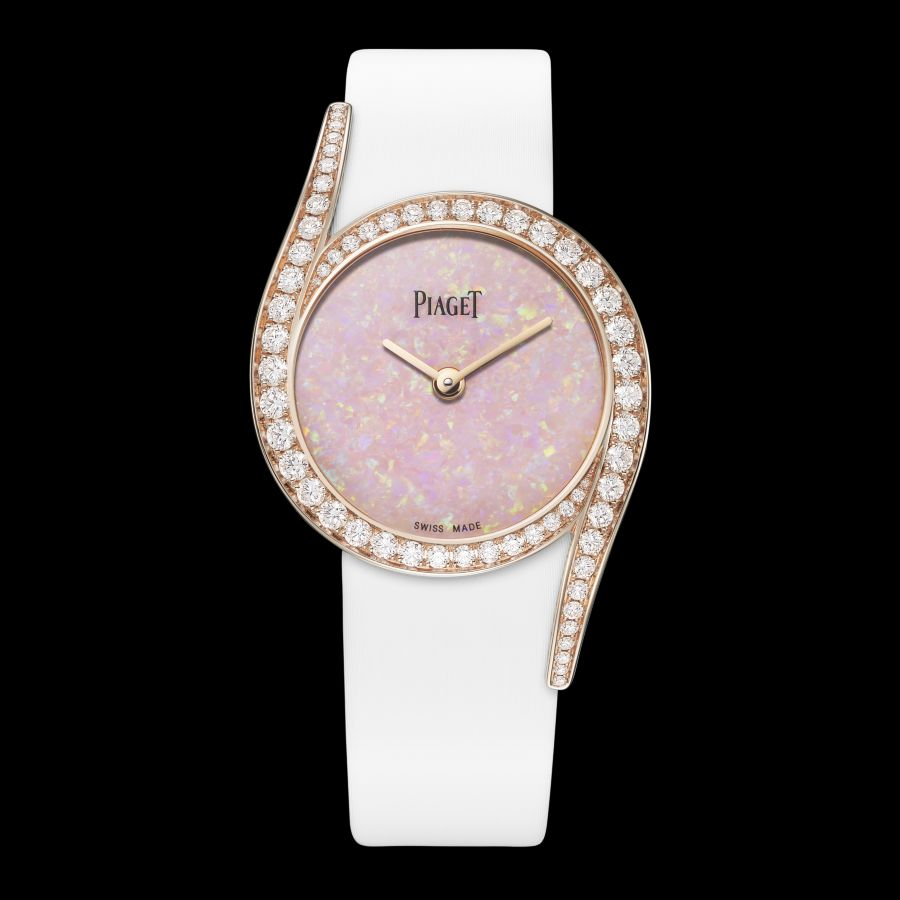 Piaget Limelight Gala replica