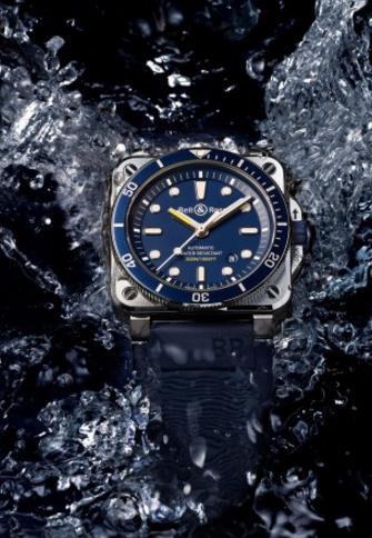 Such excellent diving replica watches must be exquisite.