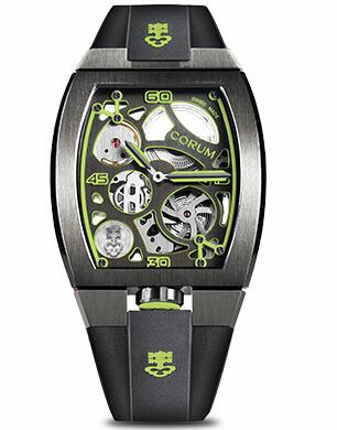 Novel duplication watches online sales adopt creative material.