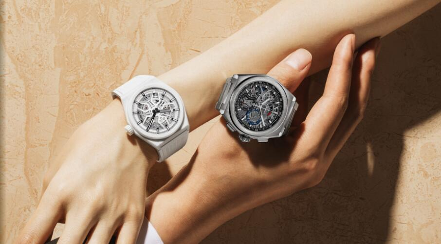 Swiss replication watches online apply the high technology.